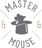 Master & Mouse