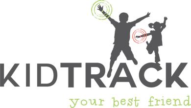 kidtrack_logo_1